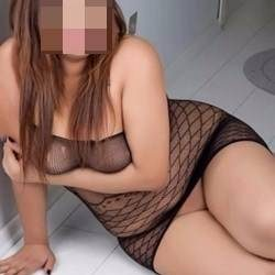 Eryaman mature escort