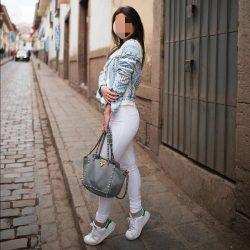 Ankara escort bayan Başak