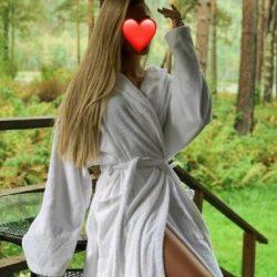 Eryaman Ukraynalı escort bayan Lena